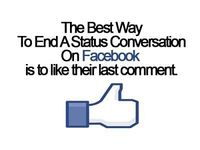 Social Media Stuff / Posters, merchandising, imágenes ingeniosas... todo sobre Social Media.