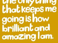 Quotes, images and videos that make you think and/or smile