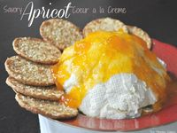 about Coeur a la Creme on Pinterest | Coeur D'alene, Raspberry Sauce ...