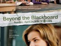 ABC Family / Hallmark / ION / Lifetime Movies DVDs