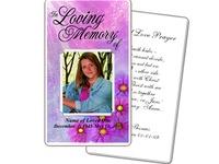 In the Loving Memory