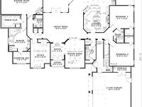 Single Car Garage likewise Interior Design Office Trends also Royal Estate 3 Car Garage Plans One Set Of Prints further Garage To Master Bedroom Conversion Project likewise Low In e Housing Floor Plans. on convert garage to bedroom plans