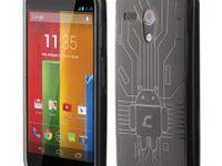 Fundas Moto G. Fundas para móviles y tablets. Elige entre las mejores marcas de Fundas. Calidad a un precio increíble. Solo en Octilus.