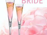 Morris Wedding ❤️