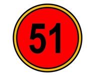 Squad 51....KMG 365