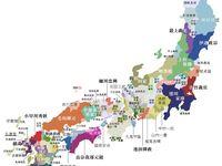 天皇家と藤原氏の関係系図 天智 文徳 系図 家系図 天皇