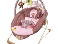 12 Best Images About Baby Girl Jungle Themed Nursery On
