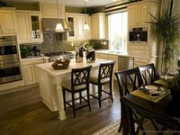Ideas On Pinterest Stone Backsplash Kitchens By Design And Ikea