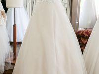 Suknie ślubne / suknie i sukienki ślubne dla każdej Panny Młodej, dostępne w różnych rozmiarach, również tych większych i niestandardowych, szyjemy na zamówienie i na miarę