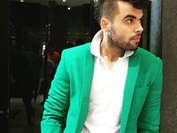 ninja aadat punjabi best singer hairstyle clm căutați Ûi găsiți