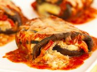 1000+ images about Italian and Pasta Dishes on Pinterest | Pasta ...