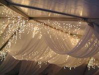 Sales & Rentals of Extraordinary Wedding & Event Decor. Serving Kamloops and the B.C. Interior, Canada. www.AglowWeddings.com