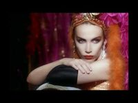 1000 images about sorry in song on pinterest annie - Annie lennox diva album ...