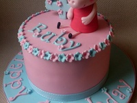 Aldi Birthday Cakes Australia
