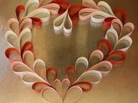 Daycare Valentines Day