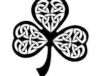 """All things Irish. History, Blessings, Landmarks, Homes, Music, etc.,.  Also visit my other board, """"Gypsy Caravans - Vardos - Bow Tops and Drays"""", along with """"Think Holidays In The Making"""" for St. Paddy's movies and ideas. Irish Foods and Drinks are listed separately."""