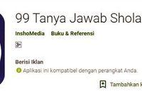 Download 99 Tanya Jawab Sholat Gratis Ustadz Abdul Somad Lc Ma Chart Pie Chart Couple Romance
