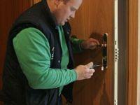 Cerrajeros Novelda Tlf:625873014 / Cerrajeros Novelda 24 horas Tlf:625873014, Nuestra empresa de cerrajeria Novelda realiza apertura de puertas y cambio de cerraduras en Novelda. Somos su cerrajero Novelda, cerrajeros Novelda, cerrajero 24 horas Novelda, cerrajeros urgentes Novelda Locksmith Novelda 24 hours.