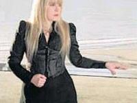 900+ Stevie Nicks ideas in 2021 | stevie nicks, stevie, nick