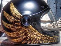 шлем: лучшие изображения (67) в 2019 г. | Мотоциклетные ...