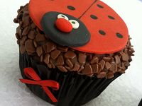 cakes/cupcakes/cheesecakes.