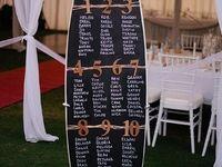 A+B Wedding Planning