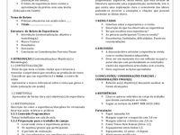 Osmosis essays