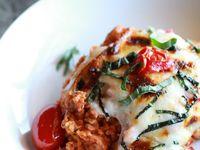 Quinoa on Pinterest | Quinoa Salad, Buffalo Chicken Quinoa and ...
