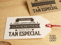 92 Ideas De Etiqueta Etiquetas Para Regalo Etiquetas Para Boda Etiquetas Imprimibles