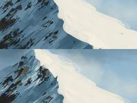 Лучших изображений доски «Окружение»: 54 | Drawings, Fantasy ...