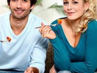 dating gestures that impress women