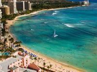 Must see: Oahu