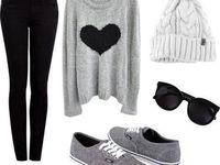 Clothes / Clothes