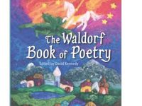 1000 images about poems on pinterest poetry poem and poetry
