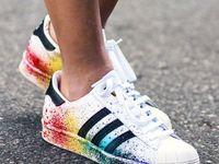 adidas shoes, adidas superstar, adidas