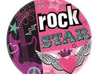 Party-Rock Star