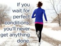 health & inspiration