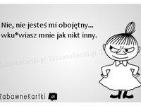 zabawnekartki.pl