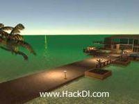 Ocean Is Home Survival Island Hack 3 1 0 3 Mod Unlimited Money