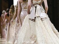 Wedding Gowns and Bridal Party Attire