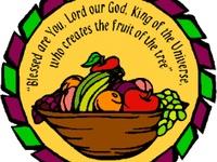 rosh hashanah table prayers