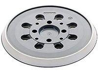 Bosch 2609256051 Polierschwamm 125 Mm Auto Polieren Autos