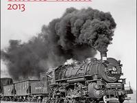 Trains, rails, depots