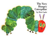Activities, crafts and learning ideas to go along with books written or illustrated by Eric Carle.