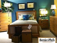 1000 Images About Bernie Amp Phyl S Furniture On Pinterest