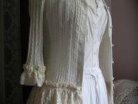 Prairie Wear