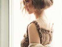 Kerastase Hair Inspiration