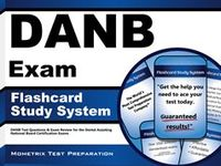 CDA Exam Practice Questions: DANB Practice Tests & Review ...