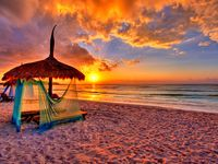 Beach ... how I love the beach.