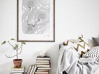 Schoner Wohnen Zen Plaid Decke Tagesdecke Kuscheldecke Wolldecke Couchdecke Sofadecke Grosse 140 X 200 Cm Farbe H Wohnen Schoner Wohnen Farbe Schoner Wohnen